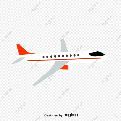 small resolution of commercial use resource upgrade to premium plan and get license authorization upgradenow cartoon plane cartoon clipart