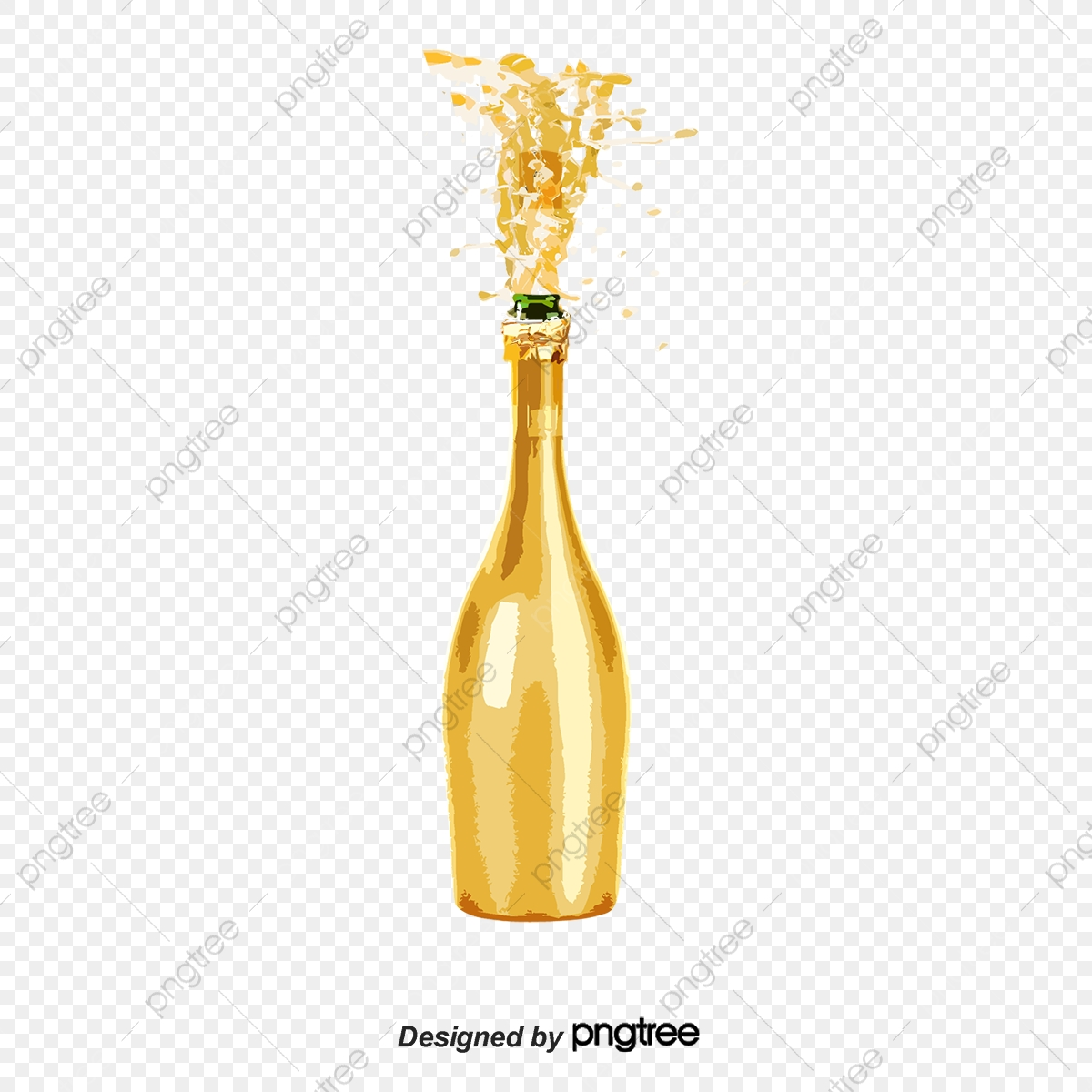 hight resolution of commercial use resource upgrade to premium plan and get license authorization upgradenow champagne splash splash clipart