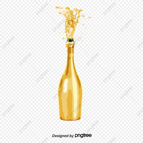 small resolution of commercial use resource upgrade to premium plan and get license authorization upgradenow champagne splash splash clipart