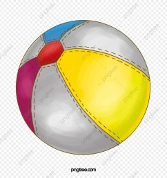 commercial use resource upgrade to premium plan and get license authorization upgradenow colorful beach ball  [ 1200 x 1200 Pixel ]
