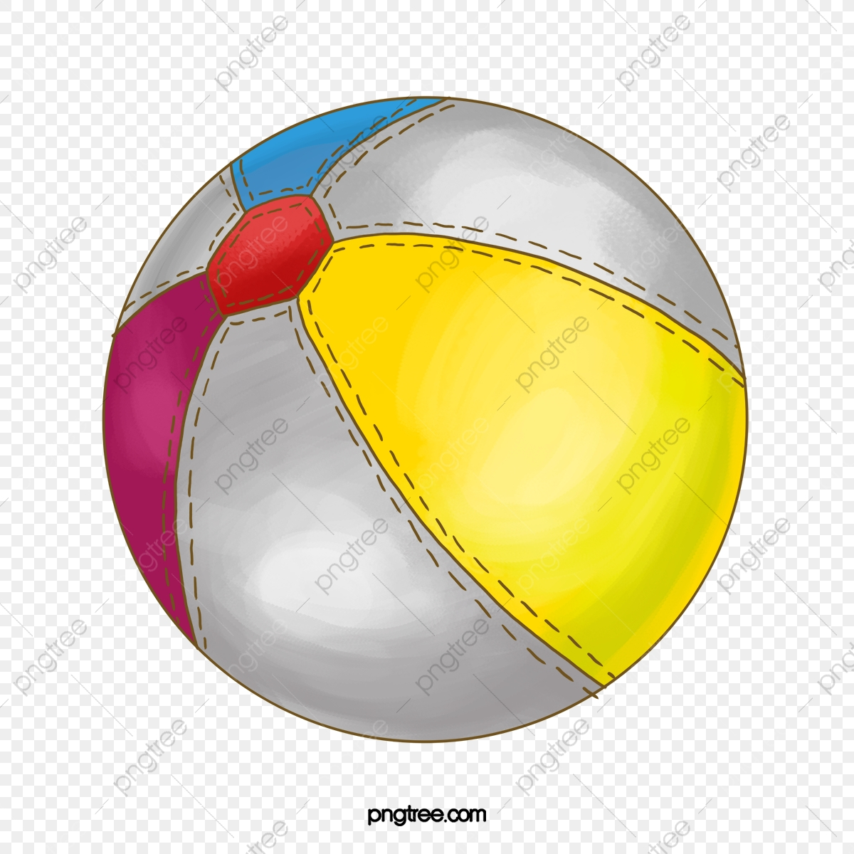 hight resolution of commercial use resource upgrade to premium plan and get license authorization upgradenow colorful beach ball