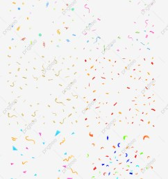 commercial use resource upgrade to premium plan and get license authorization upgradenow confetti confetti clipart  [ 1200 x 1601 Pixel ]