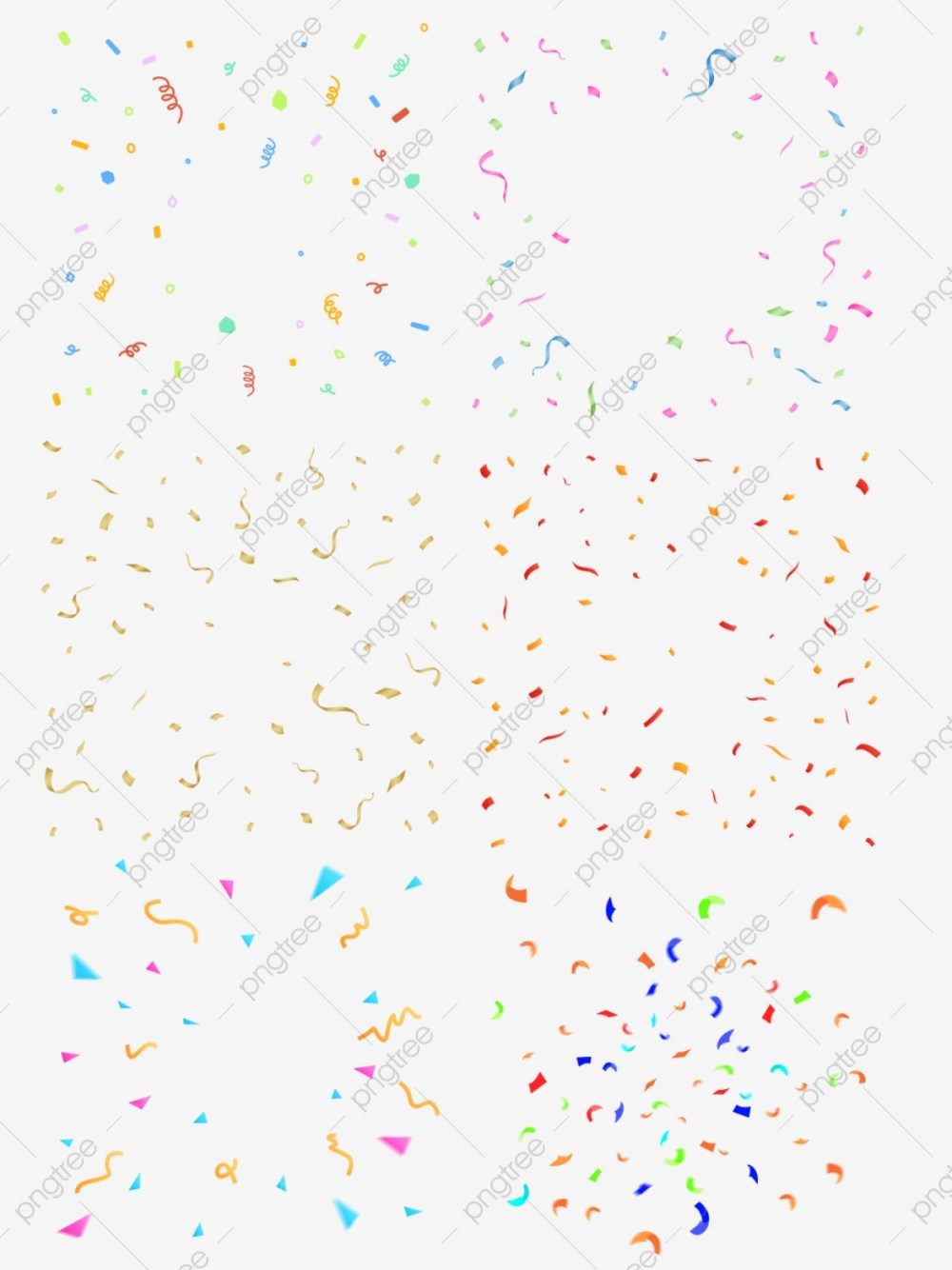medium resolution of commercial use resource upgrade to premium plan and get license authorization upgradenow confetti confetti clipart