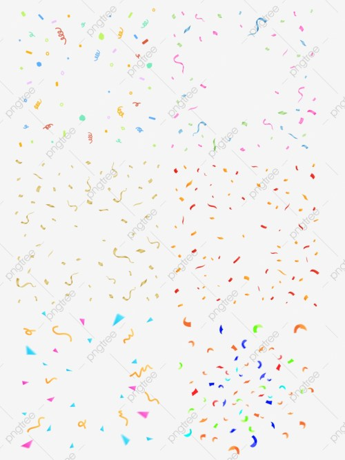 small resolution of commercial use resource upgrade to premium plan and get license authorization upgradenow confetti confetti clipart