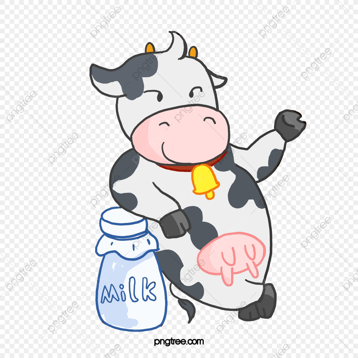 hight resolution of commercial use resource upgrade to premium plan and get license authorization upgradenow dairy cow cow clipart