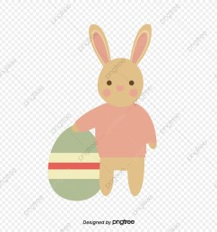commercial use resource upgrade to premium plan and get license authorization upgradenow easter bunny easter clipart  [ 1200 x 1200 Pixel ]