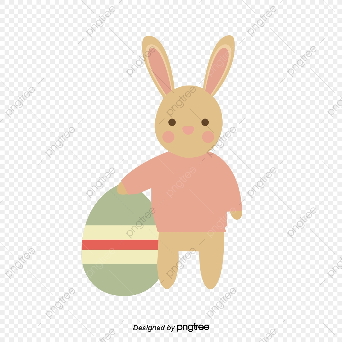hight resolution of commercial use resource upgrade to premium plan and get license authorization upgradenow easter bunny easter clipart