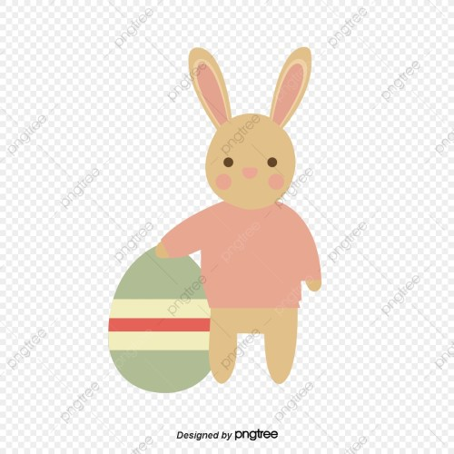 small resolution of commercial use resource upgrade to premium plan and get license authorization upgradenow easter bunny easter clipart