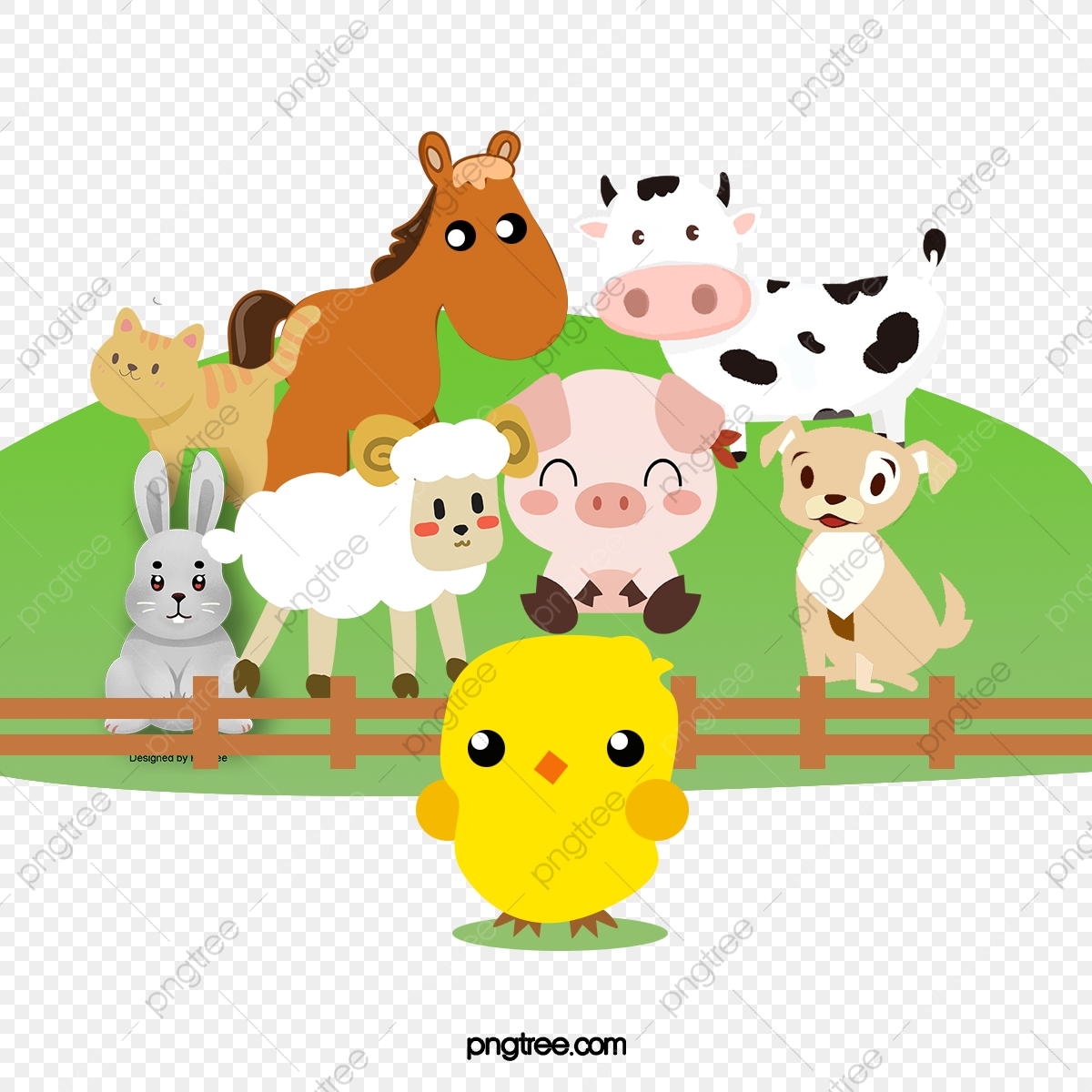 hight resolution of category animals