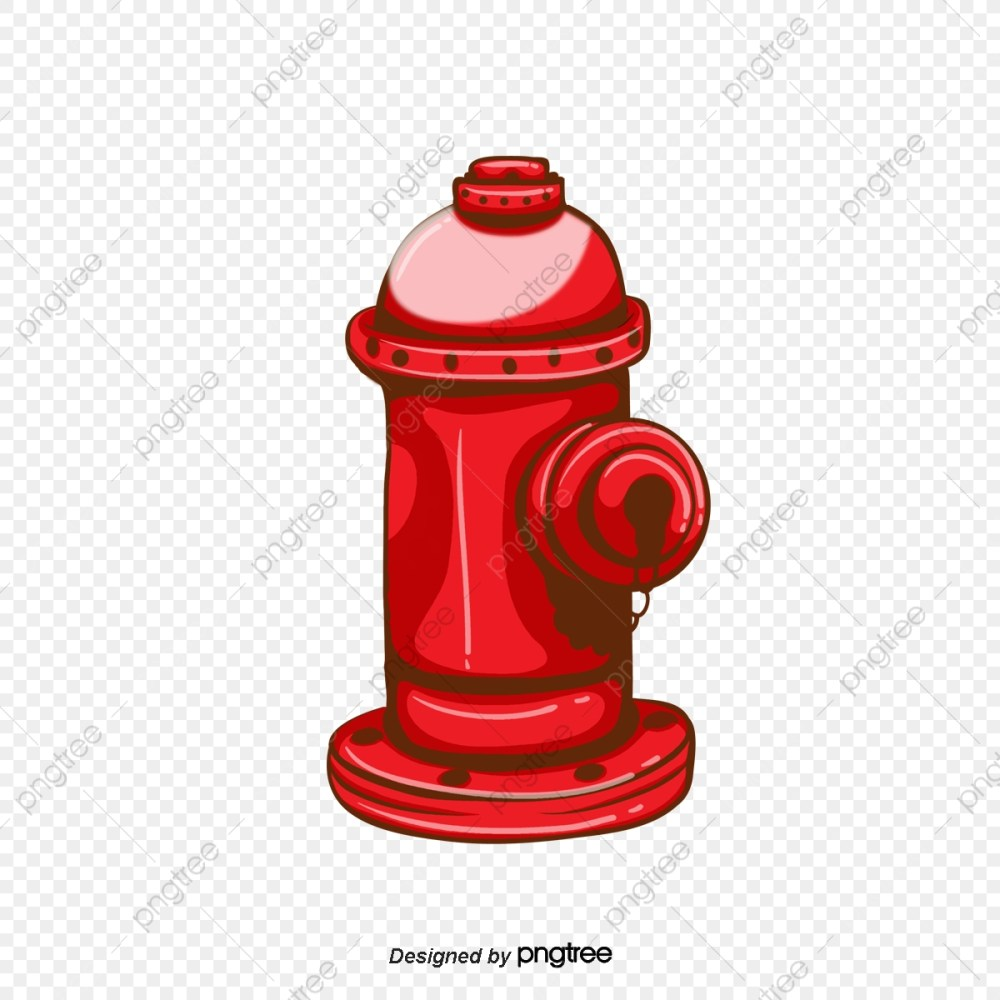 medium resolution of fire hydrant vector gratis png y vector