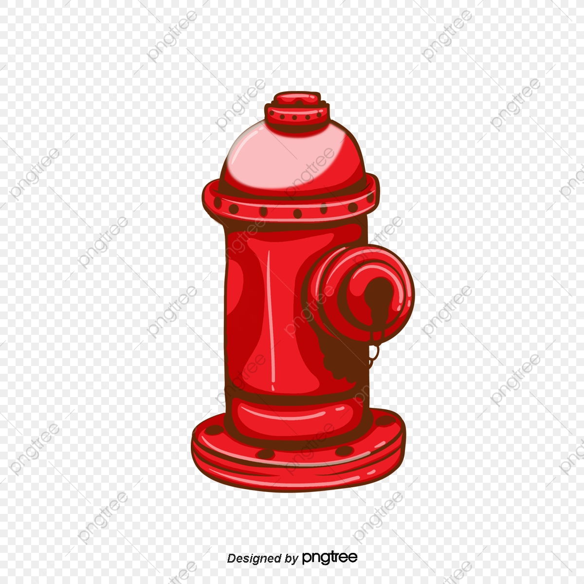 hight resolution of fire hydrant vector gratis png y vector