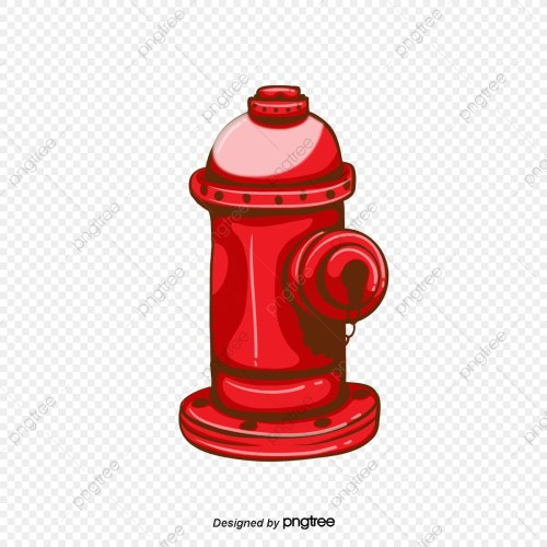 small resolution of fire hydrant vector gratis png y vector