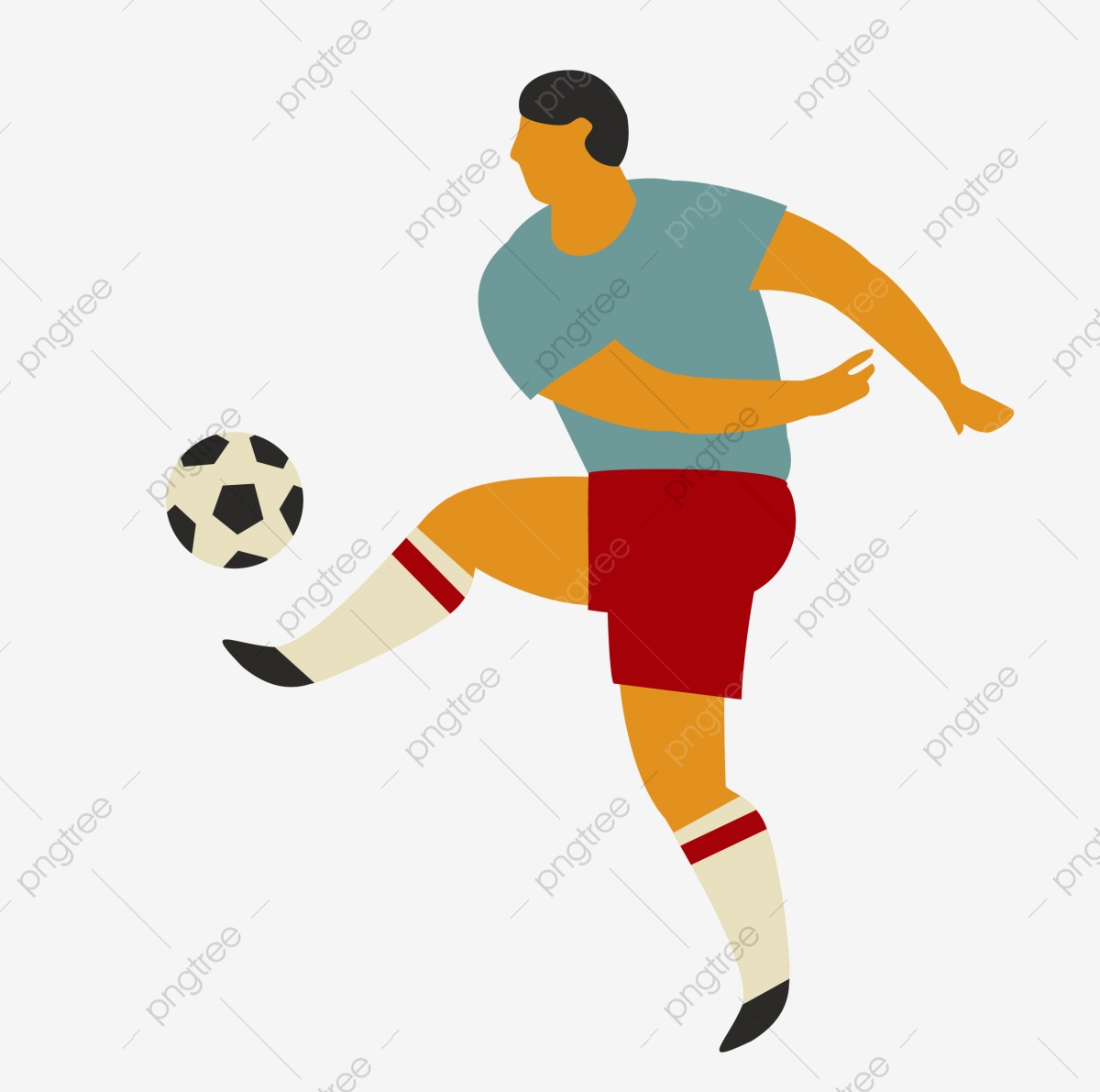 hight resolution of commercial use resource upgrade to premium plan and get license authorization upgradenow football player
