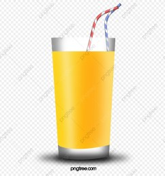 commercial use resource upgrade to premium plan and get license authorization upgradenow glass of orange juice orange clipart  [ 1200 x 1200 Pixel ]