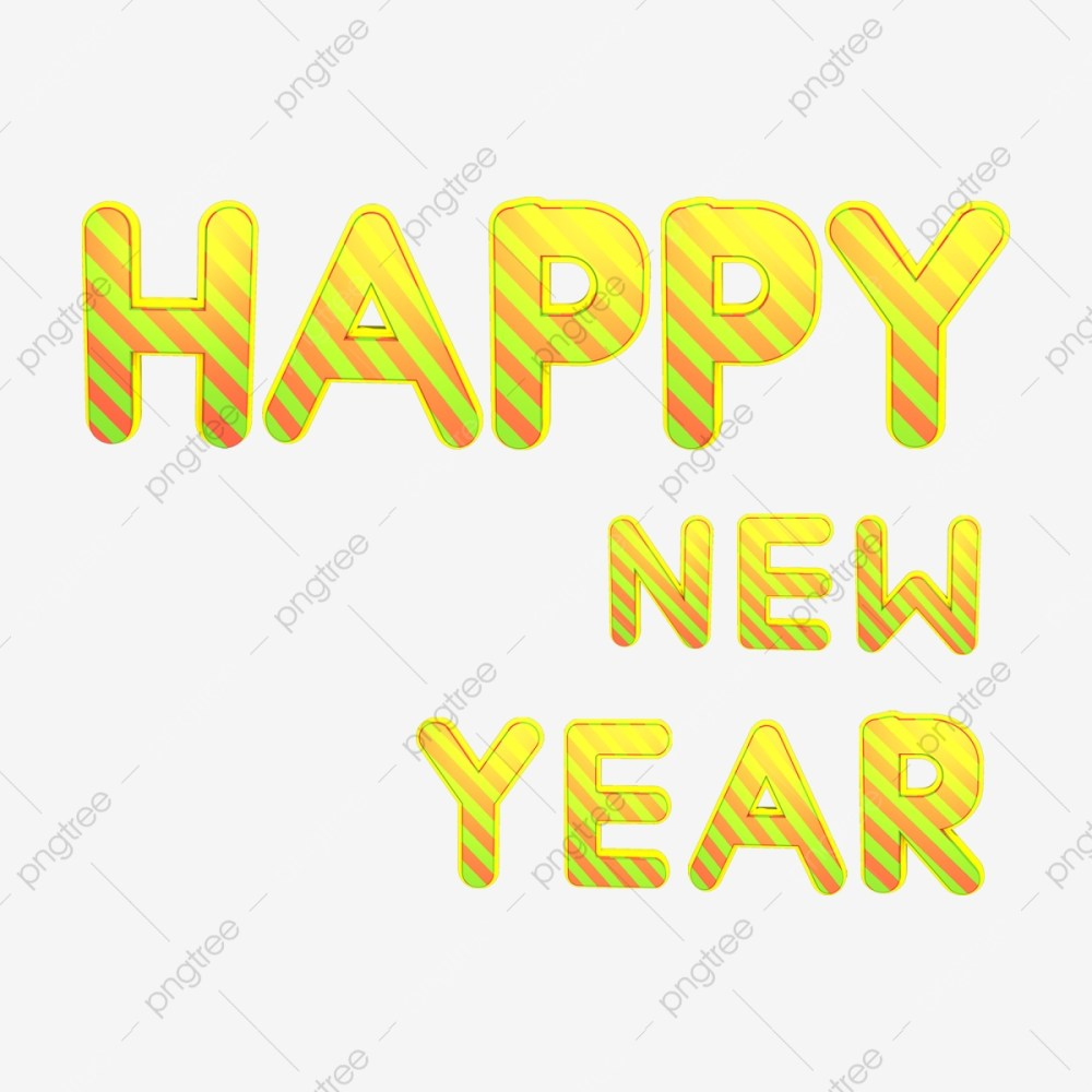 medium resolution of commercial use resource upgrade to premium plan and get license authorization upgradenow gold happy new year
