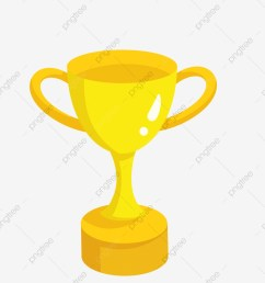 commercial use resource upgrade to premium plan and get license authorization upgradenow gold trophy trophy clipart  [ 1200 x 1200 Pixel ]