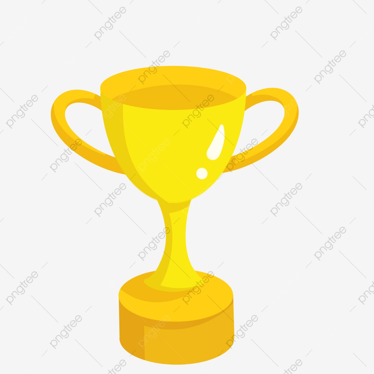 hight resolution of commercial use resource upgrade to premium plan and get license authorization upgradenow gold trophy trophy clipart