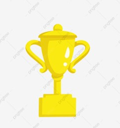 commercial use resource upgrade to premium plan and get license authorization upgradenow golden trophy trophy clipart  [ 1200 x 1200 Pixel ]