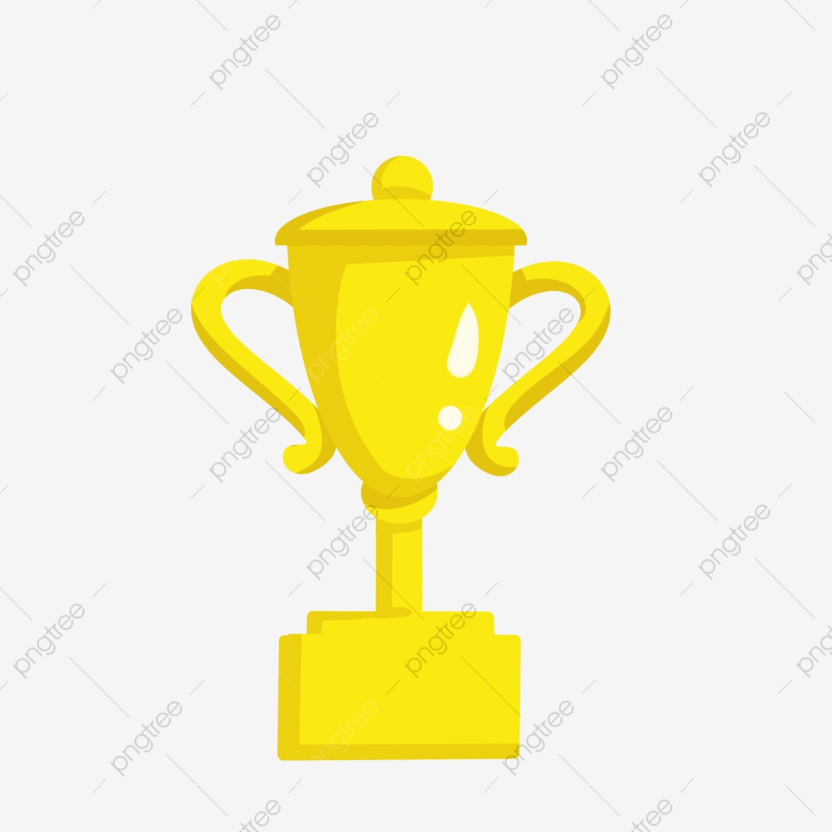 hight resolution of commercial use resource upgrade to premium plan and get license authorization upgradenow golden trophy trophy clipart