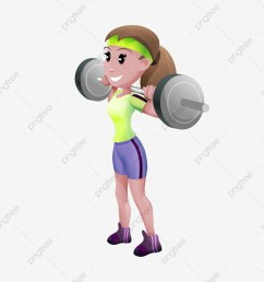 commercial use resource upgrade to premium plan and get license authorization upgradenow gym gym clipart  [ 1200 x 1192 Pixel ]