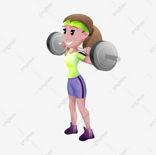 small resolution of commercial use resource upgrade to premium plan and get license authorization upgradenow gym gym clipart