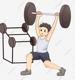 commercial use resource upgrade to premium plan and get license authorization upgradenow gym gym clipart  [ 1200 x 1200 Pixel ]
