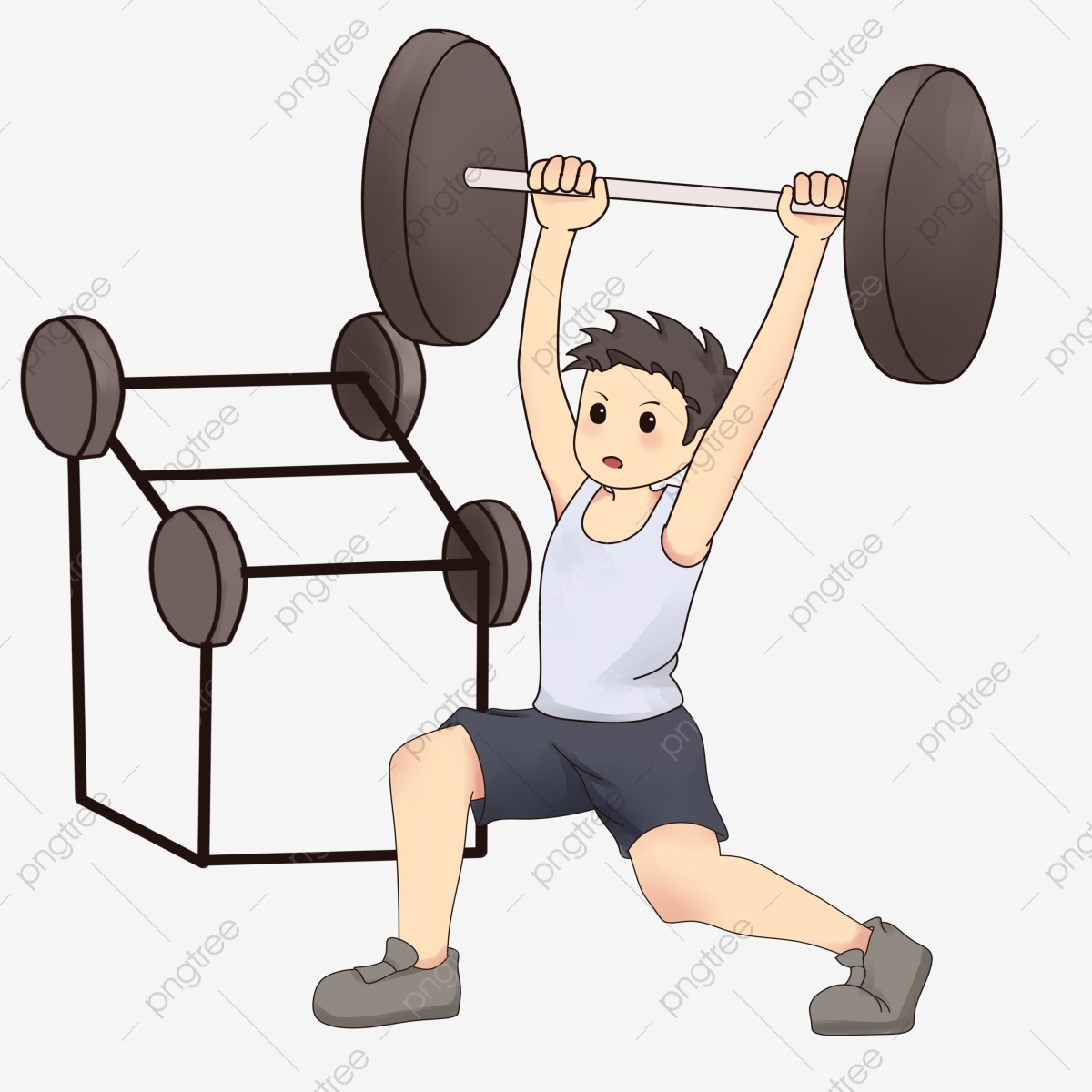 hight resolution of commercial use resource upgrade to premium plan and get license authorization upgradenow gym gym clipart