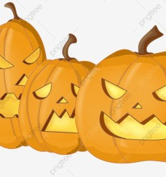 commercial use resource upgrade to premium plan and get license authorization upgradenow halloween pumpkins halloween clipart  [ 1200 x 843 Pixel ]