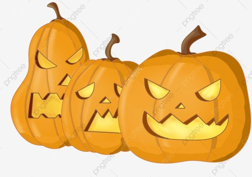 small resolution of commercial use resource upgrade to premium plan and get license authorization upgradenow halloween pumpkins halloween clipart