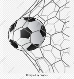 commercial use resource upgrade to premium plan and get license authorization upgradenow [ 1200 x 1200 Pixel ]