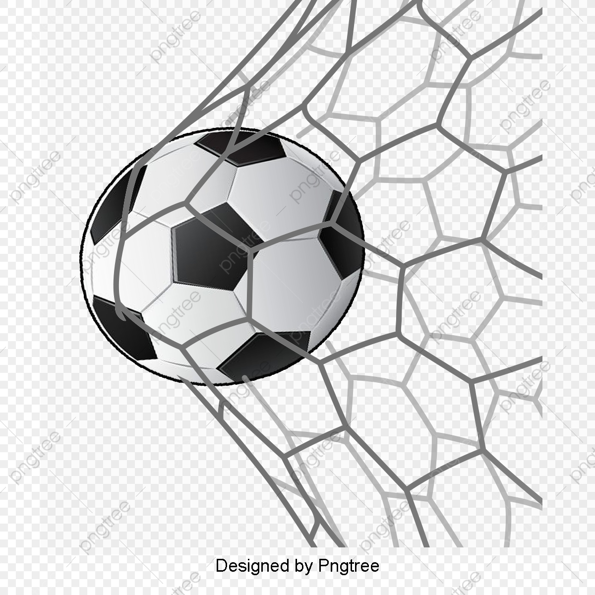 hight resolution of commercial use resource upgrade to premium plan and get license authorization upgradenow