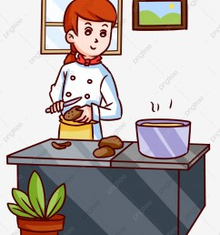 commercial use resource upgrade to premium plan and get license authorization upgradenow happy cooking cooking clipart  [ 1200 x 1683 Pixel ]