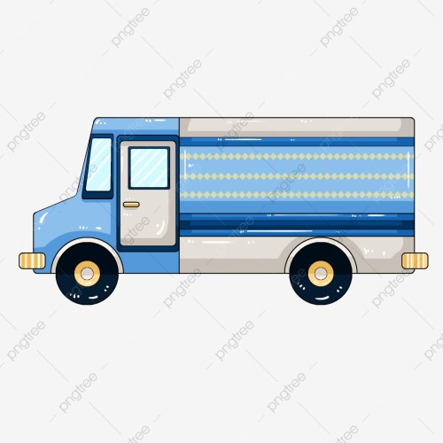 small resolution of category truck