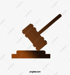 commercial use resource upgrade to premium plan and get license authorization upgradenow judge s hammer hammer clipart  [ 1200 x 1200 Pixel ]