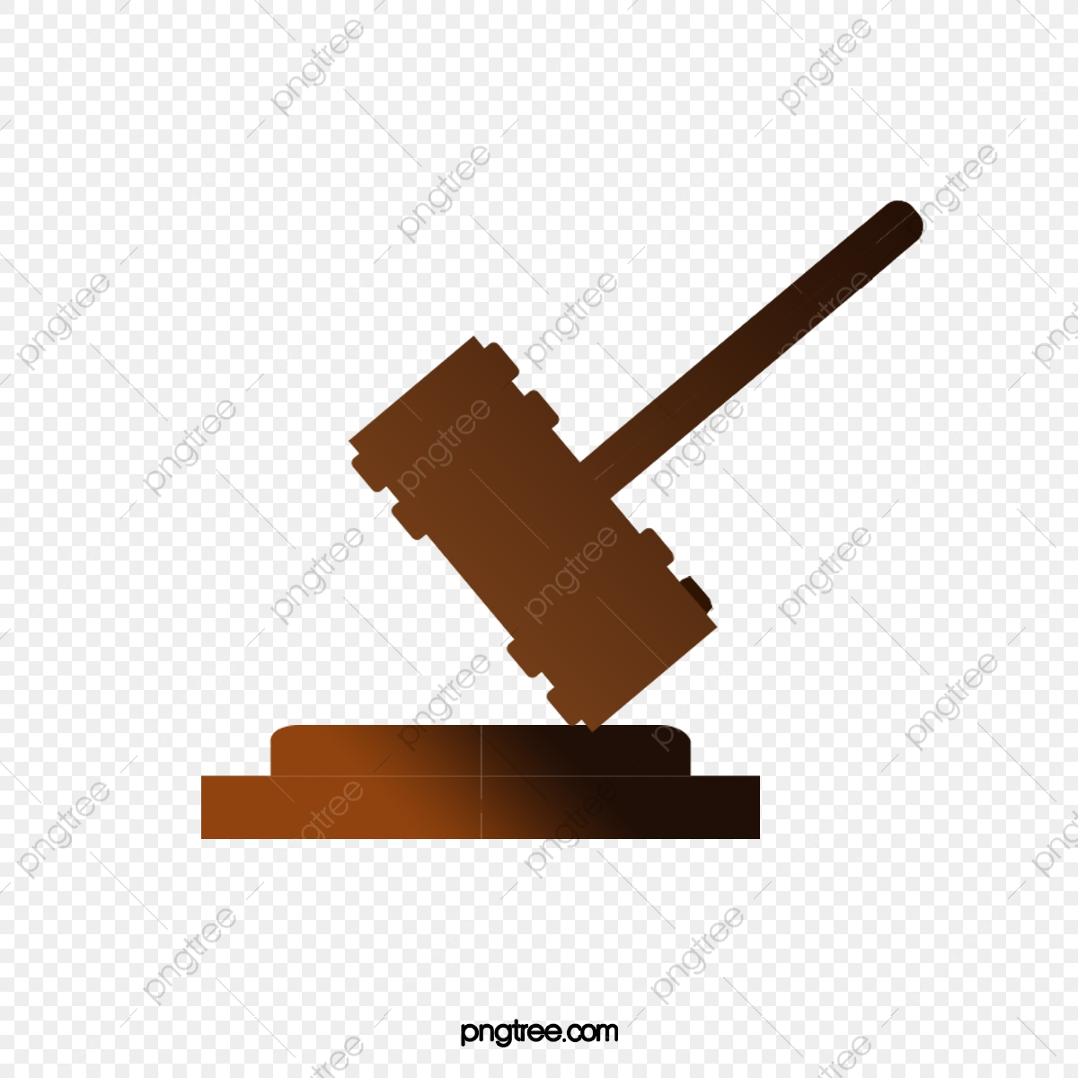hight resolution of commercial use resource upgrade to premium plan and get license authorization upgradenow judge s hammer hammer clipart