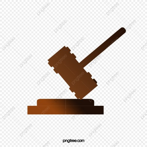 small resolution of commercial use resource upgrade to premium plan and get license authorization upgradenow judge s hammer hammer clipart