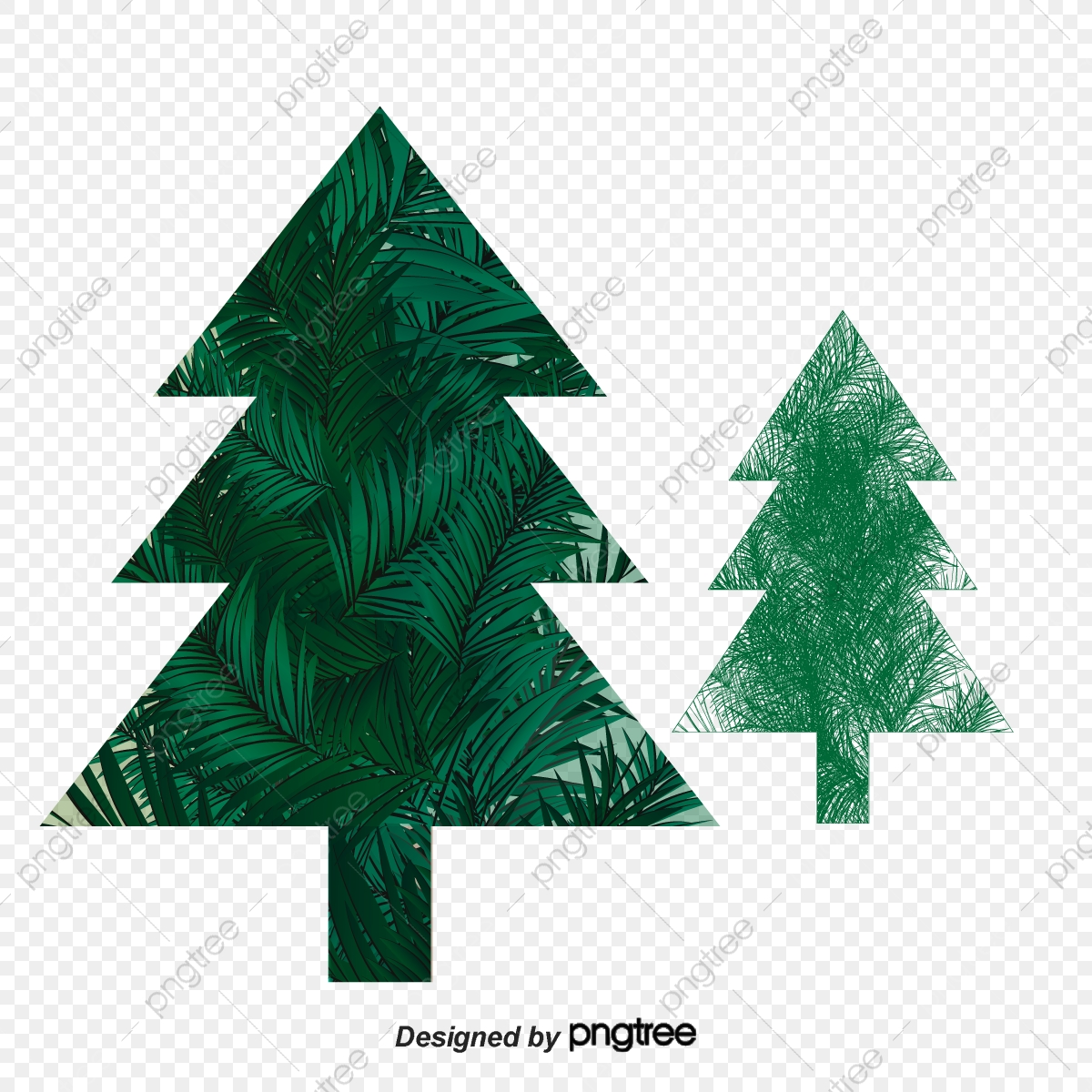 hight resolution of category christmas tree