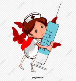 commercial use resource upgrade to premium plan and get license authorization upgradenow love nurse love clipart  [ 1200 x 1200 Pixel ]