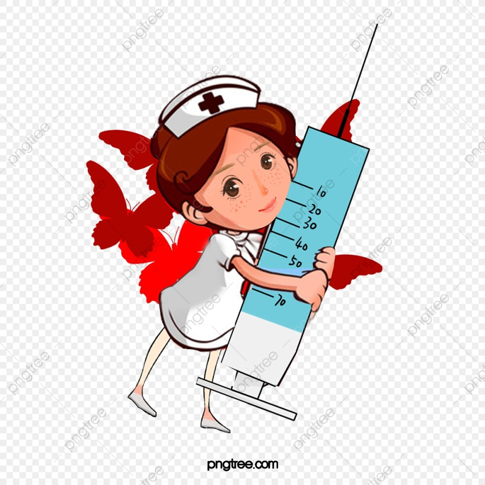 medium resolution of commercial use resource upgrade to premium plan and get license authorization upgradenow love nurse love clipart