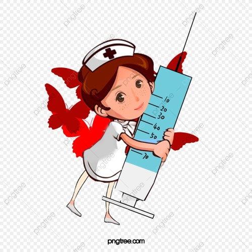 small resolution of commercial use resource upgrade to premium plan and get license authorization upgradenow love nurse love clipart