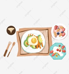 commercial use resource upgrade to premium plan and get license authorization upgradenow nutritious breakfast breakfast clipart  [ 1200 x 1200 Pixel ]