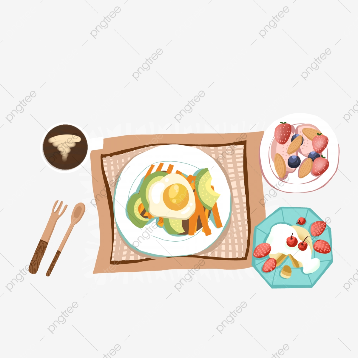 hight resolution of commercial use resource upgrade to premium plan and get license authorization upgradenow nutritious breakfast breakfast clipart
