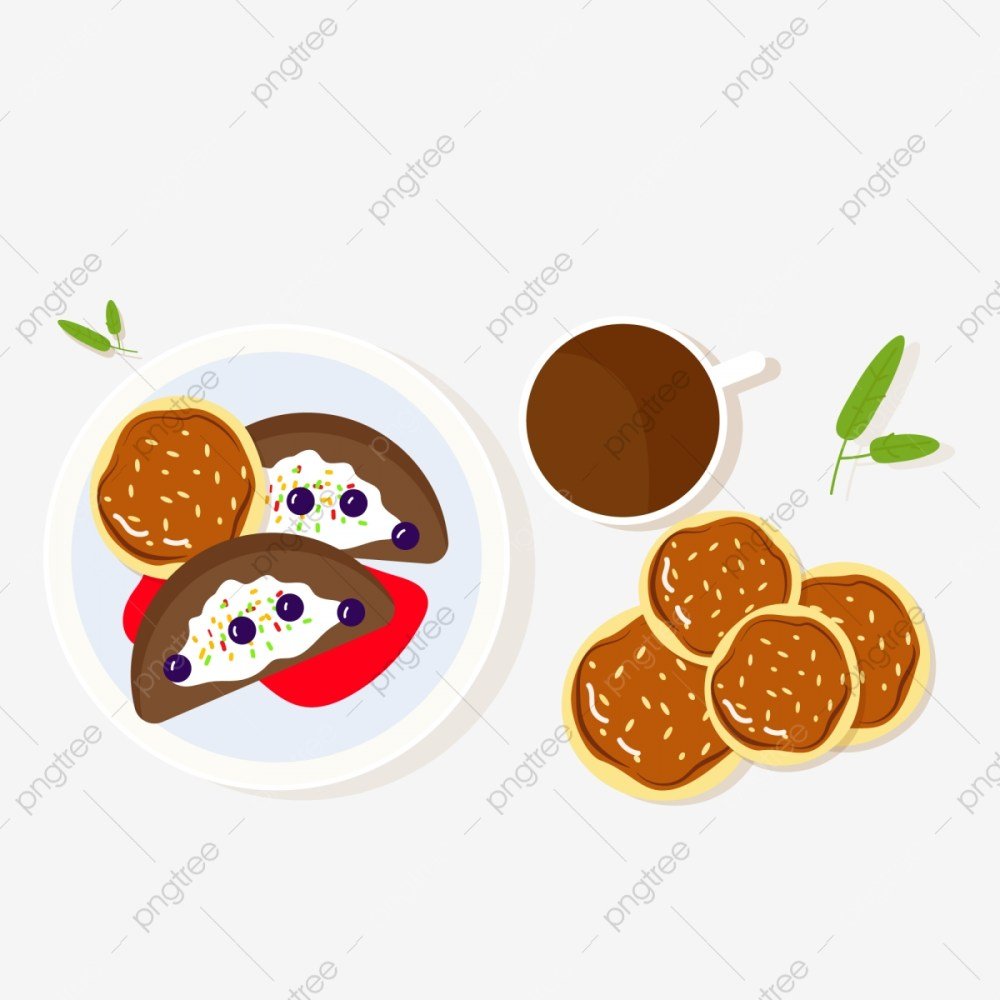 medium resolution of commercial use resource upgrade to premium plan and get license authorization upgradenow nutritious breakfast breakfast clipart