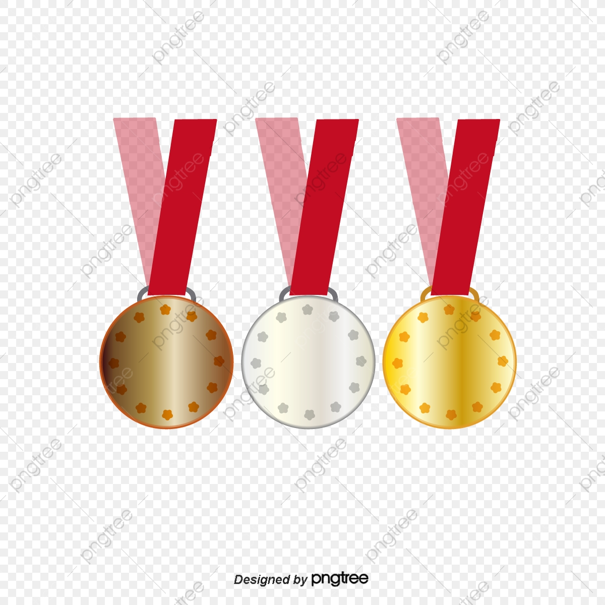 hight resolution of commercial use resource upgrade to premium plan and get license authorization upgradenow olympic medals