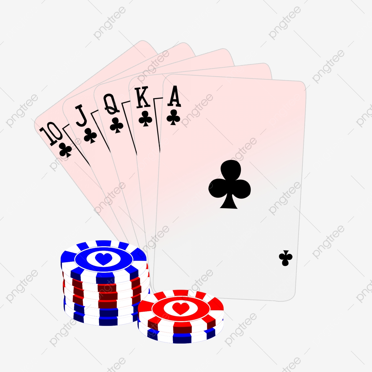 hight resolution of commercial use resource upgrade to premium plan and get license authorization upgradenow playing cards