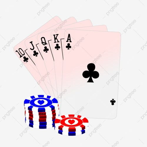 small resolution of commercial use resource upgrade to premium plan and get license authorization upgradenow playing cards