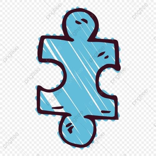 small resolution of commercial use resource upgrade to premium plan and get license authorization upgradenow puzzle pieces