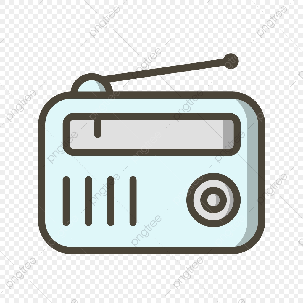 hight resolution of commercial use resource upgrade to premium plan and get license authorization upgradenow radio radio clipart