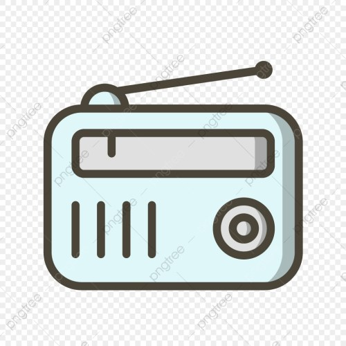 small resolution of commercial use resource upgrade to premium plan and get license authorization upgradenow radio radio clipart