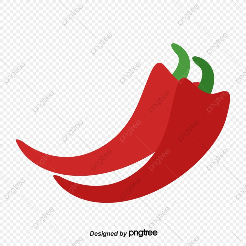 medium resolution of commercial use resource upgrade to premium plan and get license authorization upgradenow red pepper